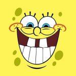 سری چهارم جوک های خنده دار خفن و مطالب طنز و خنده دار 1395