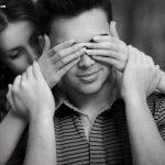 سری جدید عکس عاشقانه و متن عاشقانه 2015