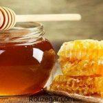 خواص عسل طبیعی + خواص عسل برای لک صورت