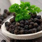 خواص فلفل سیاه برای سرماخوردگی + مضرات و خواص فلفل سیاه در لاغری