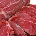 خواص گوشت شتر در طب سنتی + خواص گوشت شتر برای زن باردار