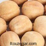 خواص لیمو عمانی برای لاغری + خواص لیمو عمانی تازه در غذا