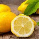 بهترین خواص لیمو ترش + خواص لیمو ترش برای لاغری