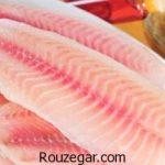 خواص ماهی تیلاپیا در دوران بارداری + خواص ماهی تیلاپیا برای کاهش وزن