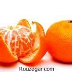 خواص نارنگی برای سرفه و سرماخوردگی + خواص نارنگی برای معده