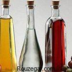 خواص سرکه انگور در طب سنتی + خواص سرکه در طب اسلامی