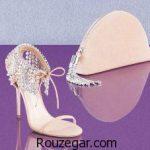 راهنمای خرید کفش و کیف زنانه