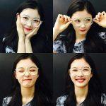 عکس های شخصی جدید کیم یو جونگ + بیوگرافی کیم یو جونگ