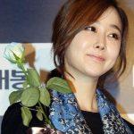 بیوگرافی و عکس های جدید کیم مین سو بازیگر سریال خورشید و ماه