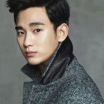 بیوگرافی و عکس های جدید شاهزاده لی هون بازیگران سریال خورشید و ماه