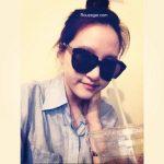 عکس های و بیوگرافی کیم سو یون بازیگر نقش دوگی در سریال سرنوشت