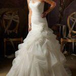 مدل لباس عروس 2015 سری ششم
