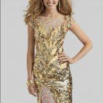 جدیدترین مدل لباس مجلسی 2015 سری چهارم