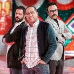 نفرات برتر مسابقه لباهنگ خندوانه مشخص شدند