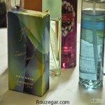 روش های ماندگار کردن بیشتر بوی عطر و ادکلن