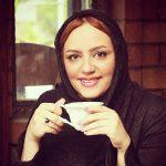 عکس های جدید و بیوگرافی لیلا برخورداری بازیگر سریال سال های ابری