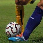 بهم خوردن نامزدی یک ورزشکار در لیگ برتر فوتبال ایران