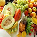 روشهای نگهداری مواد غذایی 2