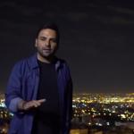 سایت ارسال ویدیو مسابقه قهرمان من ماه عسل 95