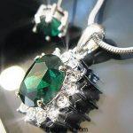 نکات مهم در نگهداری از جواهرات و ساعت