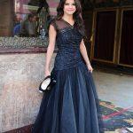جدیدترین مدل لباس مجلسی سلنا گومز 2015