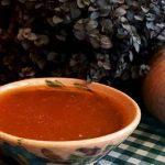 مارمالاد نارنگی خانگی خوشمزه و آموزش طرز تهیه مارمالاد نارنگی
