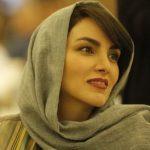 عکس های شخصی مرجان شیرمحمدی + بیوگرافی مرجان شیرمحمدی