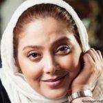 عکس های شخصی جدید مریم سلطانی + بیوگرافی مریم سلطانی