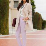جدیدترین مدل پالتو های زنانه و دخترانه 2015 سری دوم
