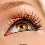 آرایش دائمی یامیکروپیگمنتیشن خط چشم چیست؟