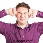 علت میگرن عصبی + درمان میگرن با داروهای گیاهی
