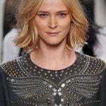 مدل مو کوتاه زنانه 2015 + مدل مو کوتاه زنانه 1394