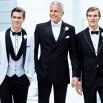 مدل کت و شلوار مردانه 2015 | مدل کت و شلوار مردانه 1394