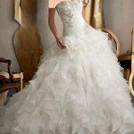 مدل لباس عروس 2015 | مدل لباس عروس 1394