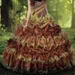 مدل لباس نامزدی 2015 , 1394