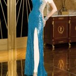مدل لباس مجلسی زنانه 2015 | مدل لباس مجلسی زنانه 1394