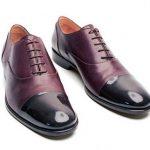 مدل کفش مجلسی مردانه 2015 | مدل کفش مجلسی مردانه 1394