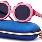 مدل عینک آفتابی بچگانه 2015