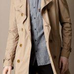 مدل پالتو پسرانه و مردانه جدید 2015