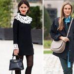 مدل کیف دستی زنانه + مدل کیف مجلسی زنانه 2015