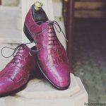 جدیدترین مدل کفش 2016 مردانه و پسرانه شیک و اسپرت