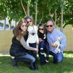 بیوگرافی و عکس های جدید و شخصی نانسی عجرم Nancy Ajram