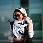 عکس های اینستاگرام نیکی مظفری و همسرش + بیوگرافی نیکی مظفری