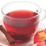 چای ادویه نورنبرگ ویژه کریسمس و طرز تهیه چای ادویه نورنبرگ خوش طعم