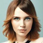 مدل مو باز دخترانه 2017 + مدل مو باز دخترانه 2017 برای مهمانی