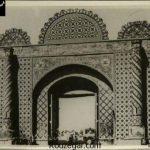 عکس های قدیمی و نایاب از تهران و دیگر شهرهای ایران