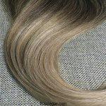 نکات مهم برای رنگ کردن موهای بلند و کوتاه
