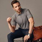 جدیدترین عکس های ژست عکاسی مدلینگ مردانه