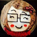 عکس کیک تولد + شیک ترین عکس کیک تولد پسرانه و دخترانه فانتزی