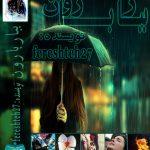 دانلود رمان ببار بارون